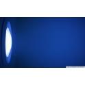 LAMPADA LED PAR56 12V Seamaid