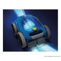 Robot Zodiac RV4400 (New Vortex 2 2WD)