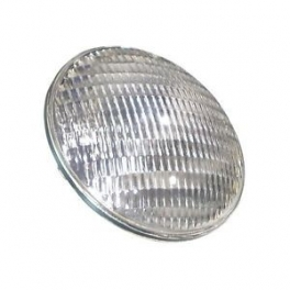LAMPADA ALOGENA 300W