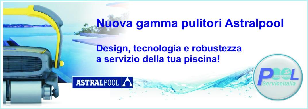 nuova-gamma-robot-astral-poolserviceitalia
