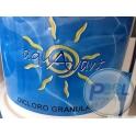 DICLORO GRAN. AQUAVANT - CTX 5Kg