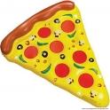 trancio di pizza Gonfiabile